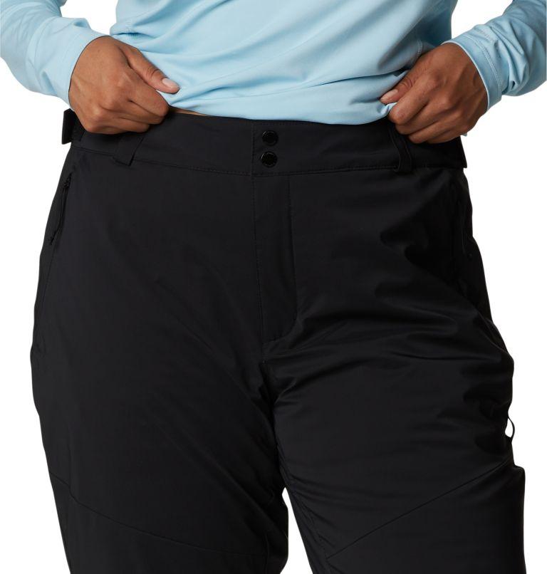 Women's Backslope™ II Insulated Pants - Plus Size Women's Backslope™ II Insulated Pants - Plus Size, a2