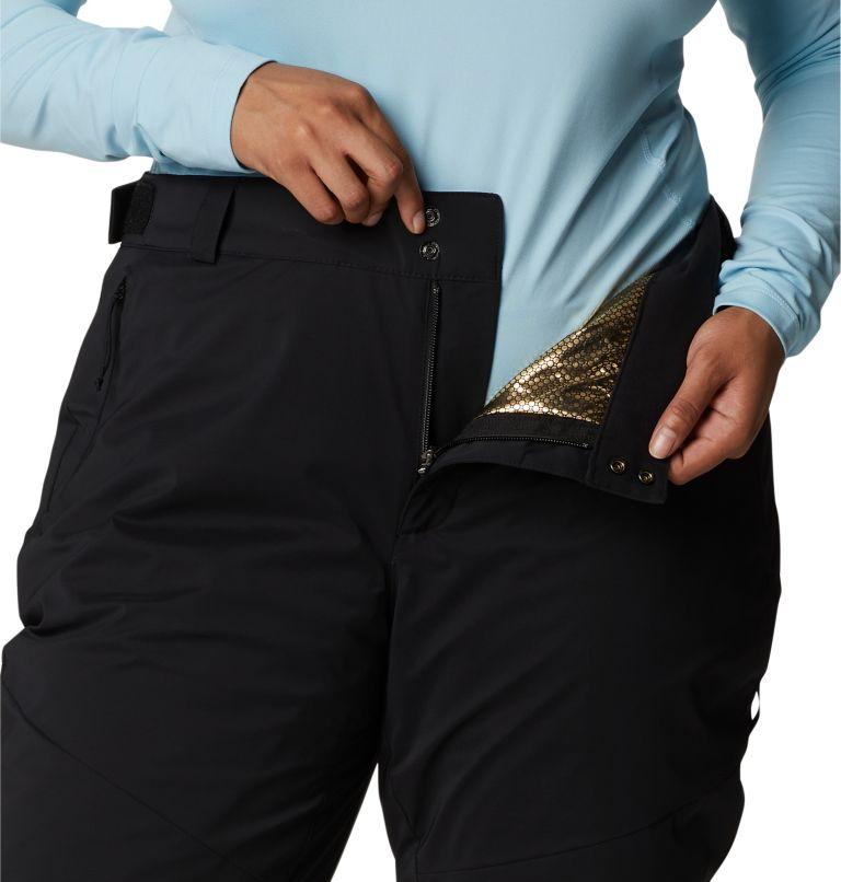 Women's Backslope™ II Insulated Pants - Plus Size Women's Backslope™ II Insulated Pants - Plus Size, a5