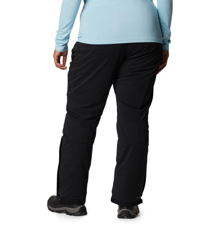 Women's Backslope™ II Insulated Pants - Plus Size Women's Backslope™ II Insulated Pants - Plus Size, back
