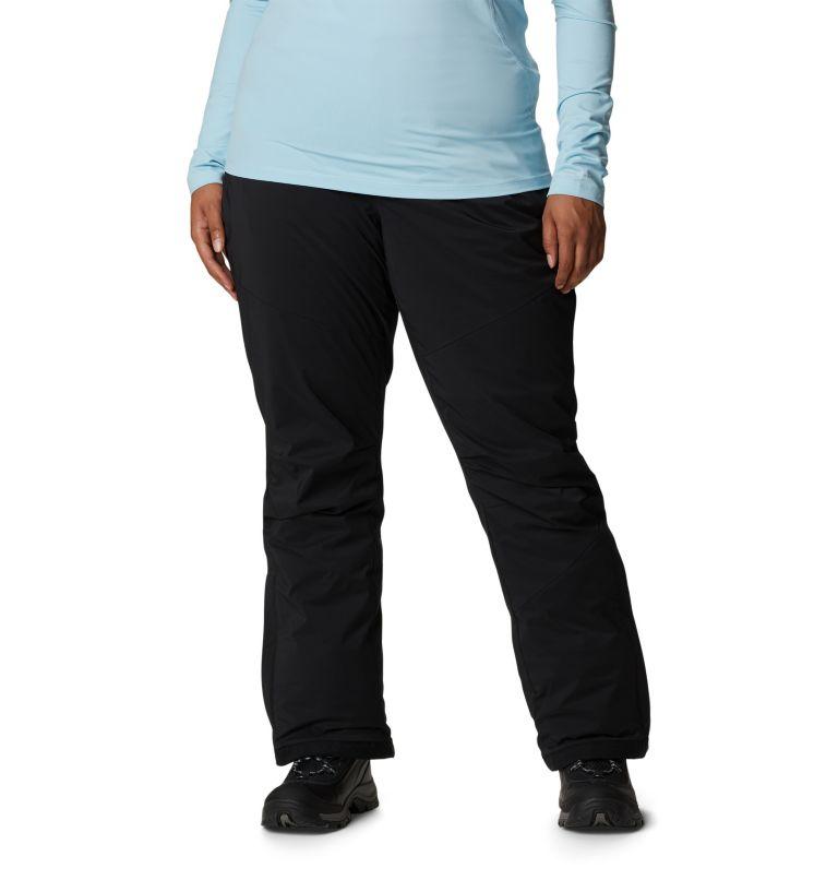 Women's Backslope™ II Insulated Pants - Plus Size Women's Backslope™ II Insulated Pants - Plus Size, front