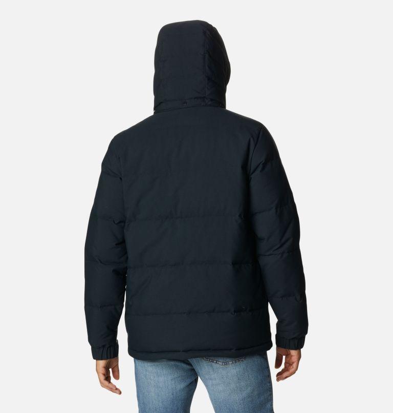 Men's Rockfall™ II Down Jacket Men's Rockfall™ II Down Jacket, back