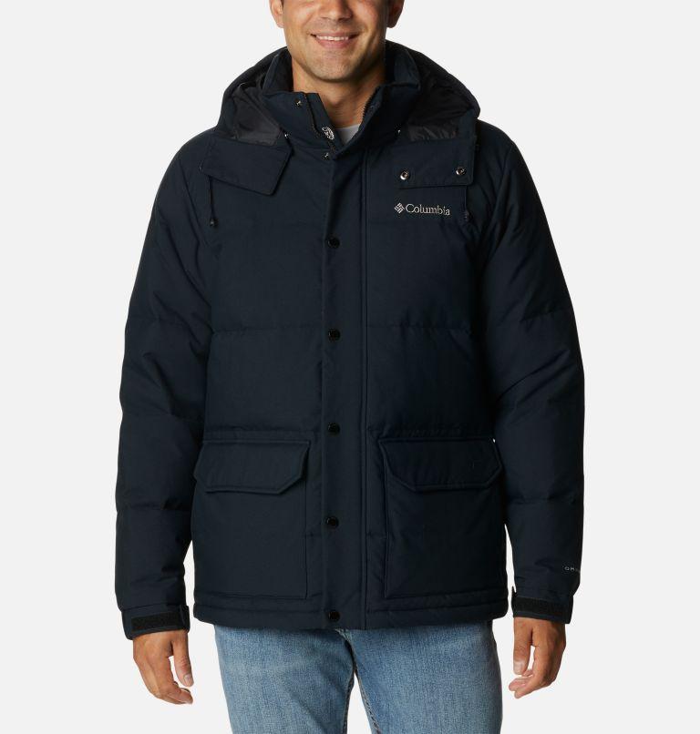 Men's Rockfall™ II Down Jacket Men's Rockfall™ II Down Jacket, front