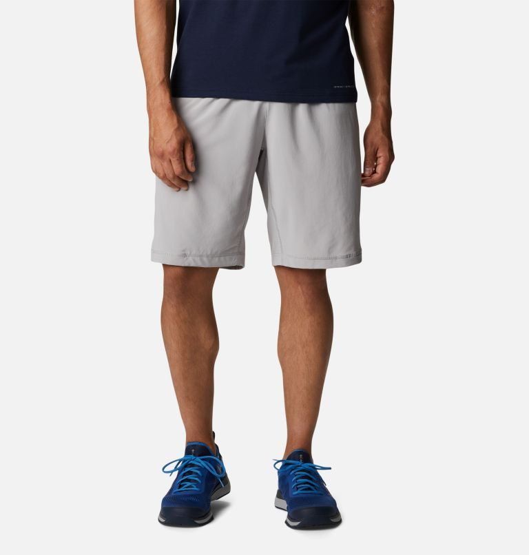 Men's Stealth Camp™ Short Men's Stealth Camp™ Short, front