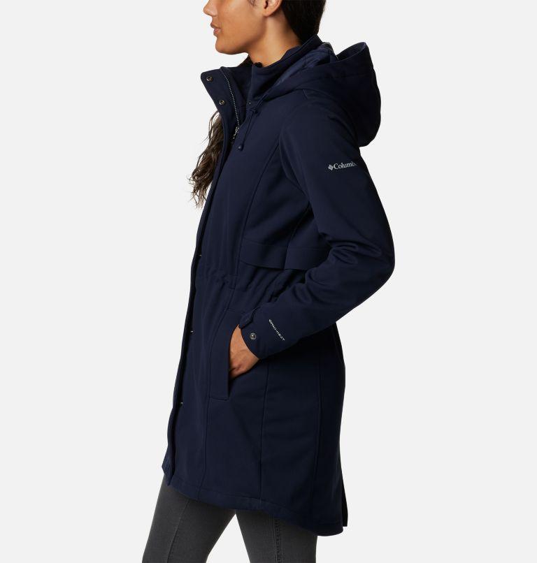 Women's Stone Meadow™ Jacket Women's Stone Meadow™ Jacket, a1