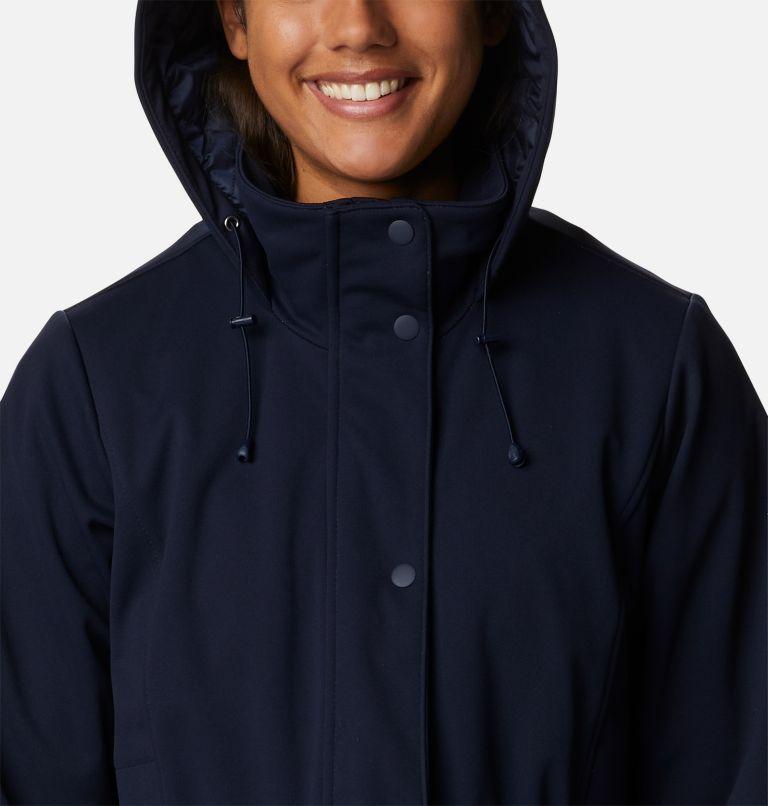 Women's Stone Meadow™ Jacket Women's Stone Meadow™ Jacket, a2