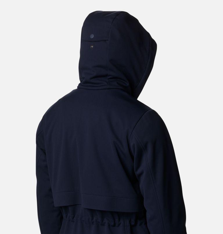 Women's Stone Meadow™ Jacket Women's Stone Meadow™ Jacket, a4
