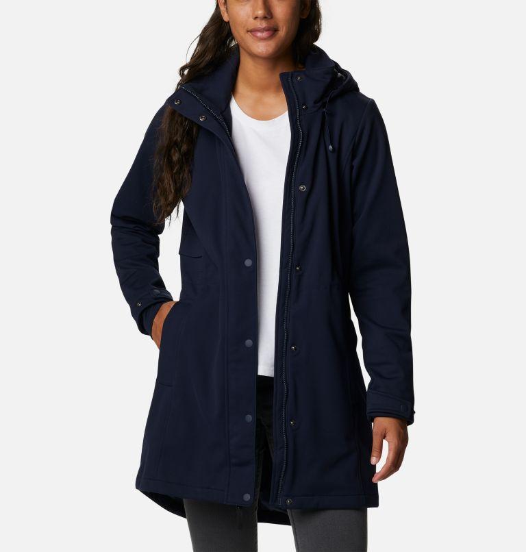 Women's Stone Meadow™ Jacket Women's Stone Meadow™ Jacket, a5