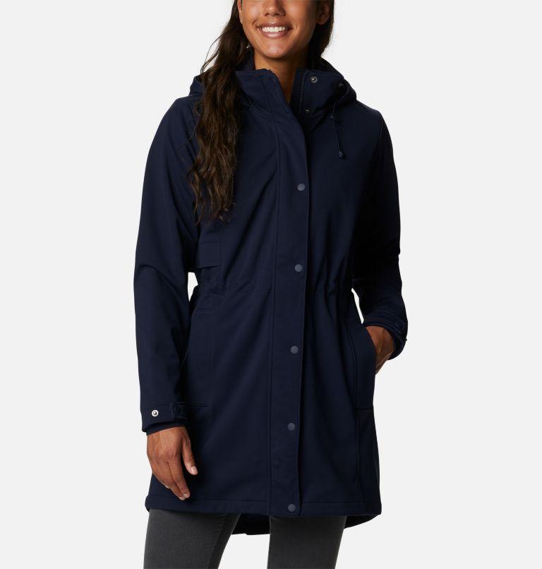 Women's Stone Meadow™ Jacket Women's Stone Meadow™ Jacket, front