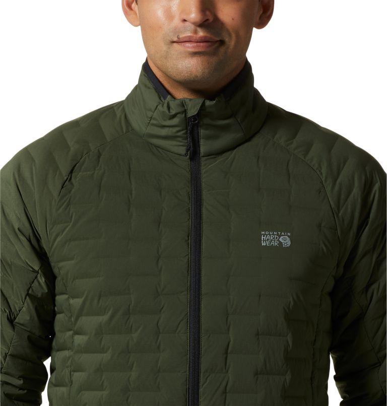 Men's Stretchdown™ Light Jacket Men's Stretchdown™ Light Jacket, a2