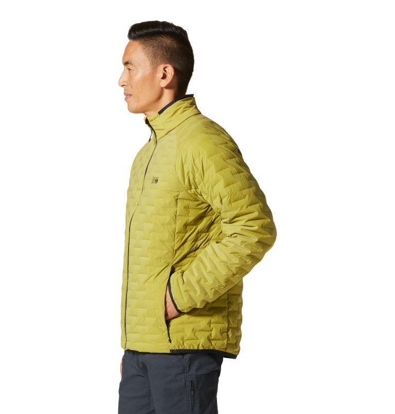 Men's Stretchdown™ Light Jacket Men's Stretchdown™ Light Jacket, a1