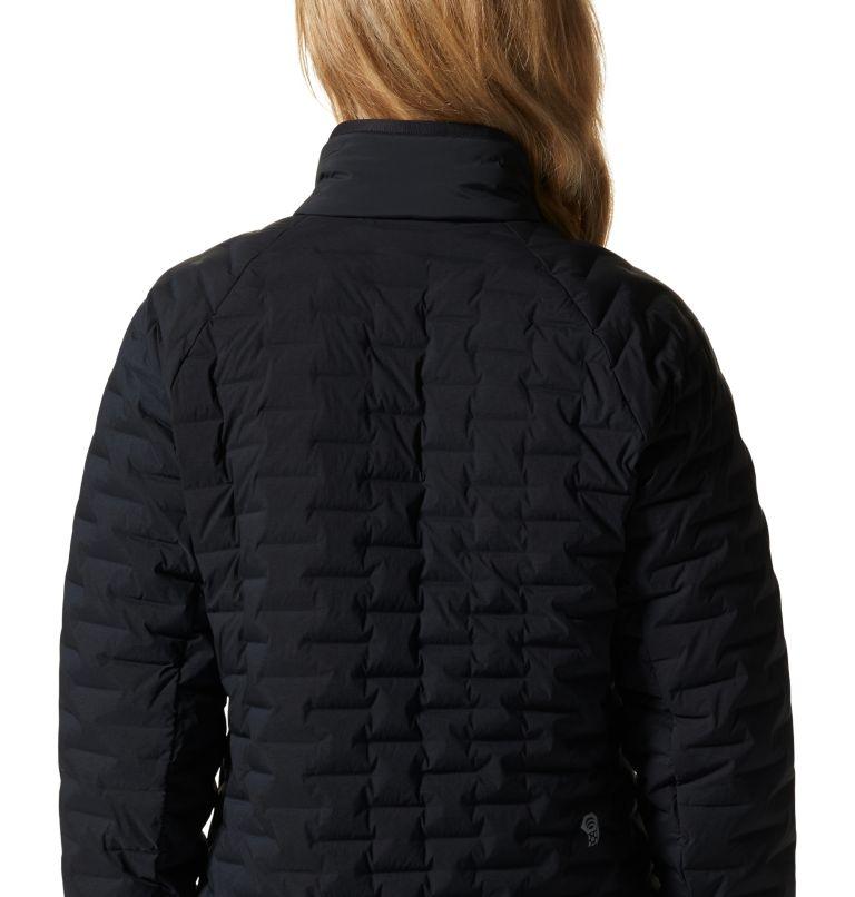 Women's Stretchdown™ Light Jacket Women's Stretchdown™ Light Jacket, a3