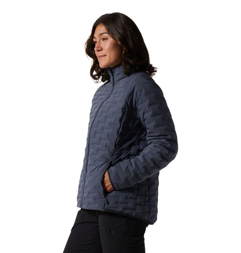 Women's Stretchdown™ Light Jacket Women's Stretchdown™ Light Jacket, a1