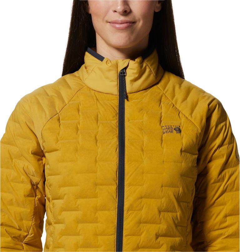 Women's Stretchdown™ Light Jacket Women's Stretchdown™ Light Jacket, a2