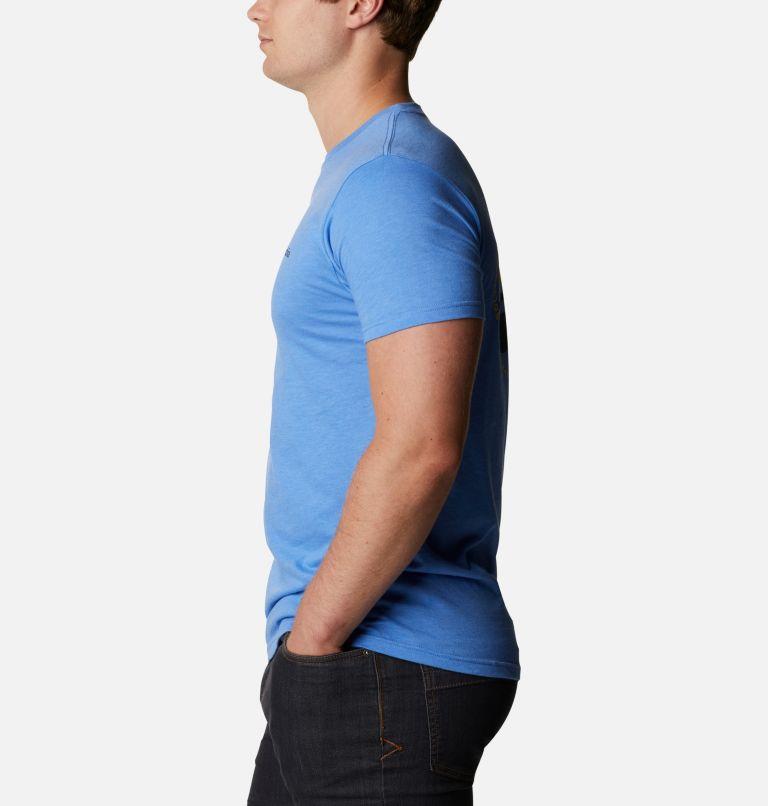 Men's Columbia Graphic T-Shirt Men's Columbia Graphic T-Shirt, a1