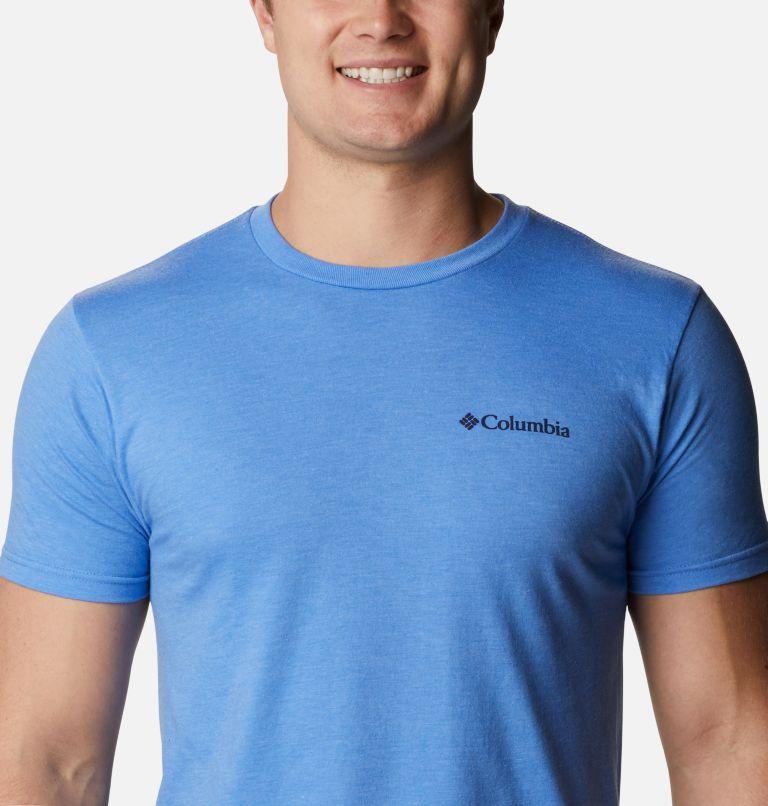 Men's Columbia Graphic T-Shirt Men's Columbia Graphic T-Shirt, a2
