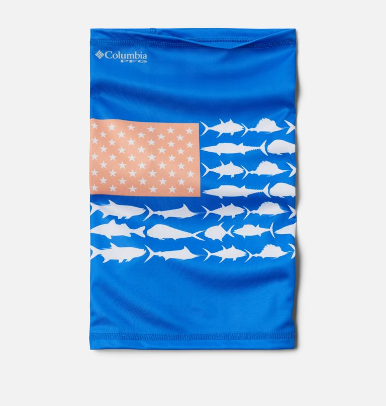 Terminal Tackle PFG Fish Flag™ Gaiter Terminal Tackle PFG Fish Flag™ Gaiter, front
