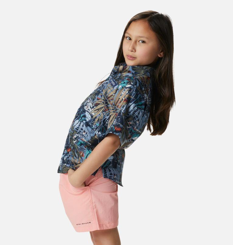Kids' Cantina Super Tamiami™ Kids' Cantina Super Tamiami™, a1