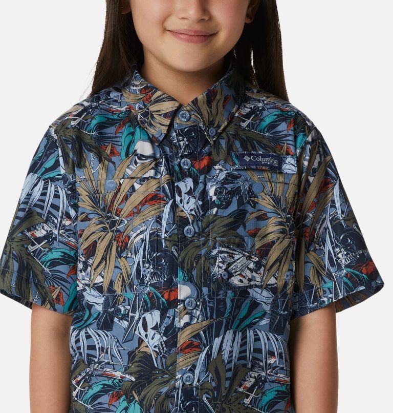 Kids' Cantina Super Tamiami™ Kids' Cantina Super Tamiami™, a2