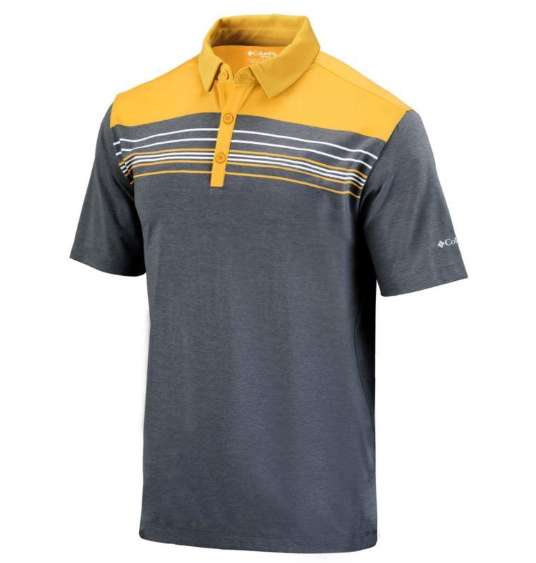 Men's Omni-Wick™ Medalist Polo Men's Omni-Wick™ Medalist Polo, front
