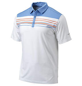 Men's Omni-Wick™ Medalist Polo