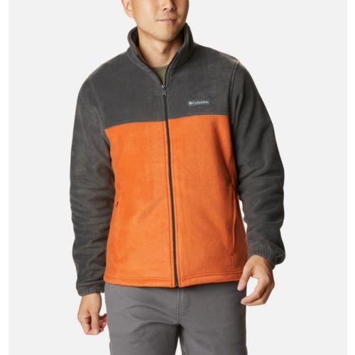 Columbia Sportswear Men's Granite Bay Full Zip Fleece Jacket (various)