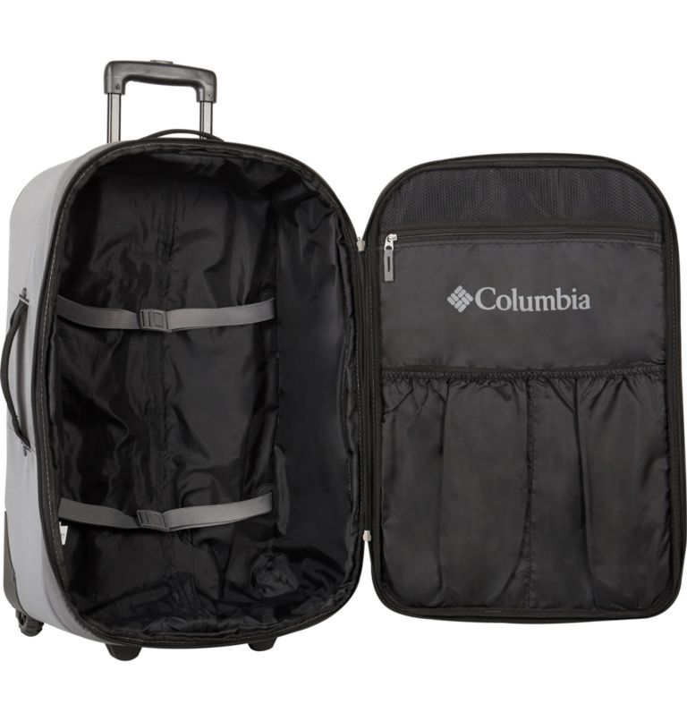 "Summit Point 28"" Expandable 2  