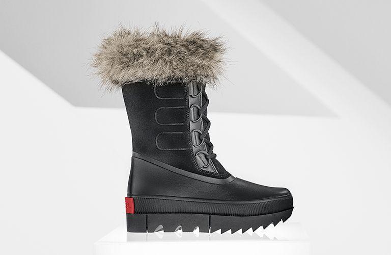 promo code 701a6 bd576 Luxury Boots & Shoes - Bottes de luxe | SOREL Canada