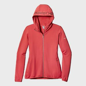8d9ad5cbcaa Women's Clothing - Activewear | Columbia Sportswear
