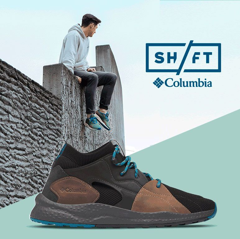 fe4f7a2c395 Shoes & Boots | Columbia Sportswear