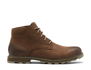 Men's Madson Chukka
