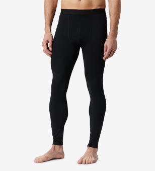 Mens leggings.