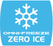 Omni Freeze Zero Ice