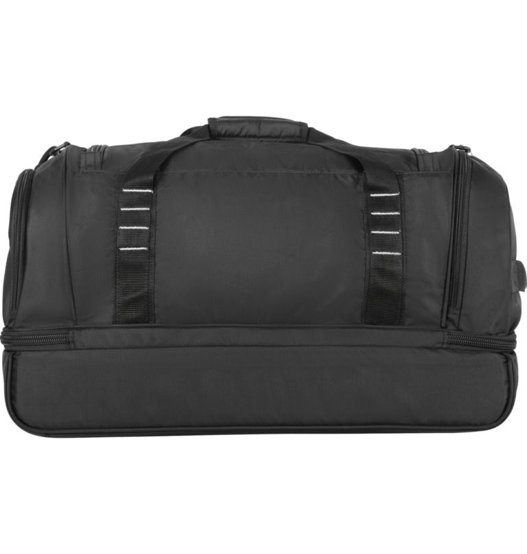 """Scappoose Bay 22"""" DROP BOTTOM  