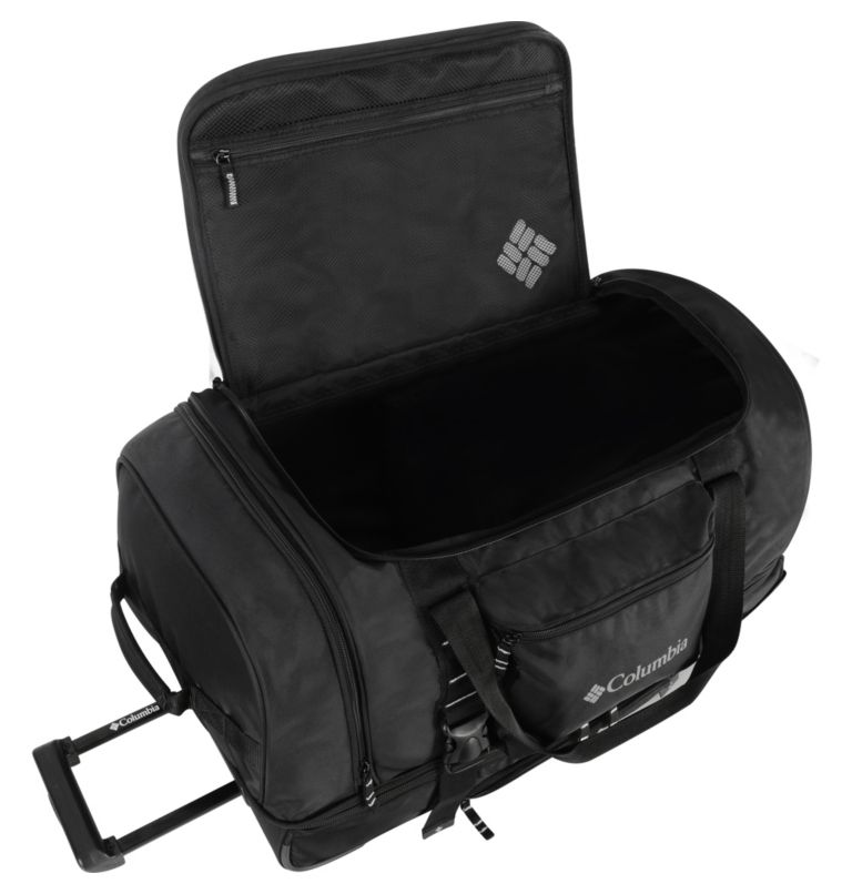 """Scappoose Bay 26"""" Wheeled Duff 