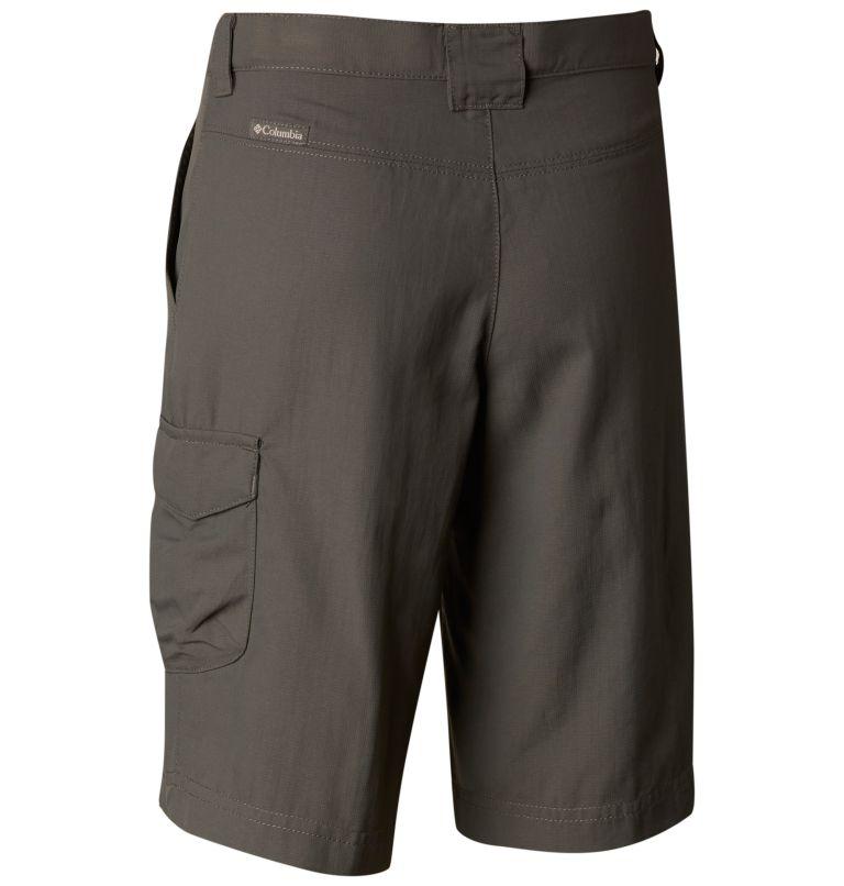Boys' Silver Ridge™ III Shorts Boys' Silver Ridge™ III Shorts, back