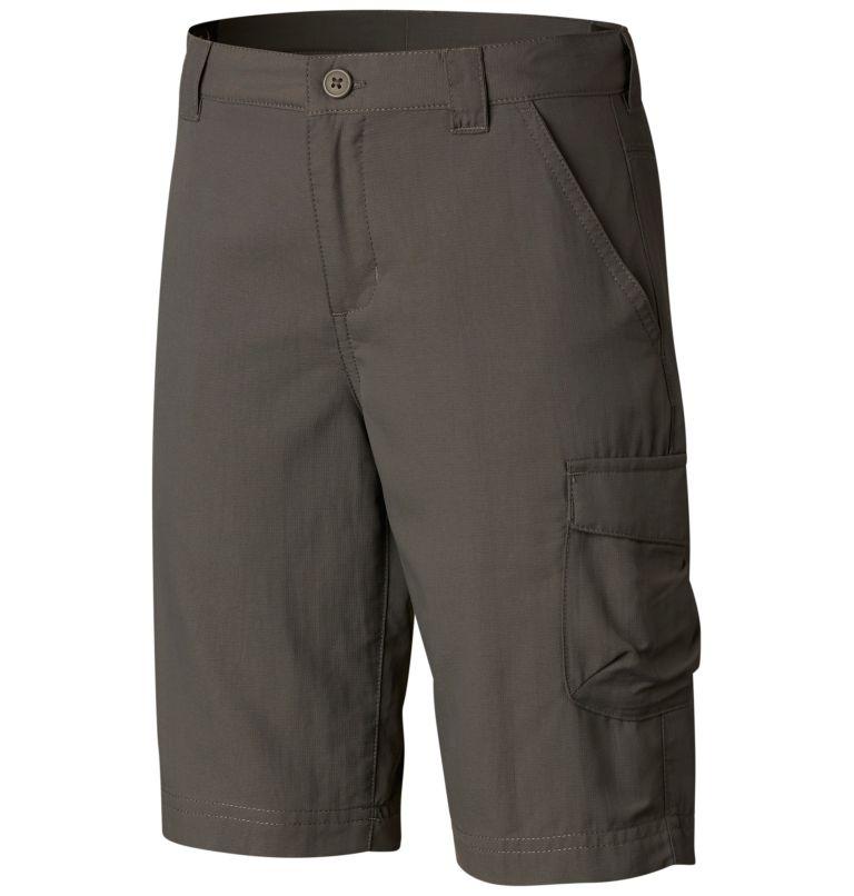 Boys' Silver Ridge™ III Shorts Boys' Silver Ridge™ III Shorts, front
