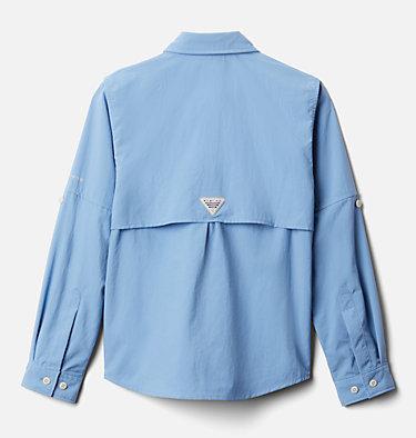 Boys' PFG Bahama™ Long Sleeve Shirt Bahama™ Long Sleeve Shirt   479   XL, Skyler, back