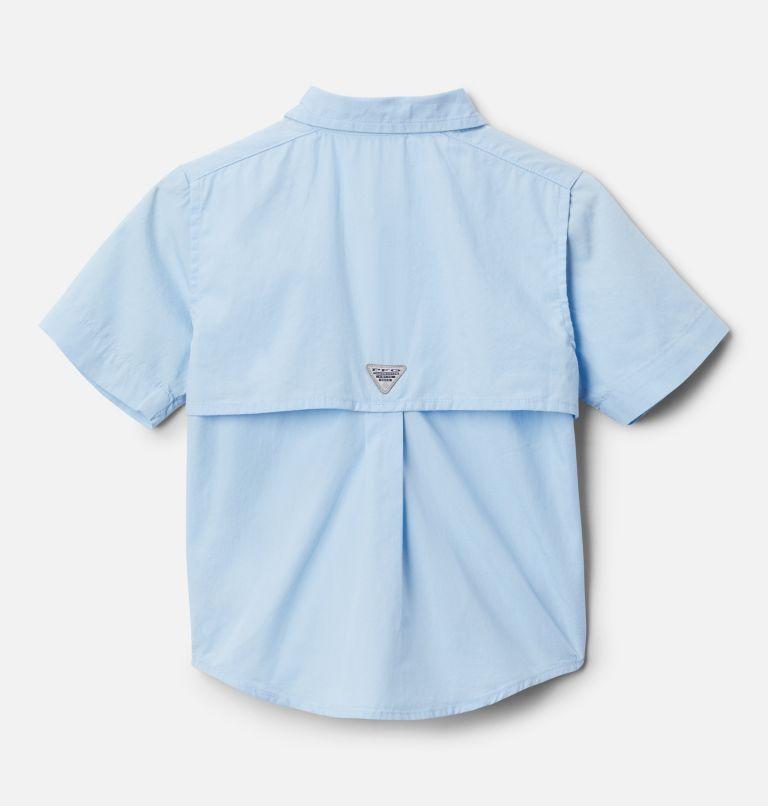 Boys' Toddler PFG Bonehead™ Short Sleeve Shirt Boys' Toddler PFG Bonehead™ Short Sleeve Shirt, back