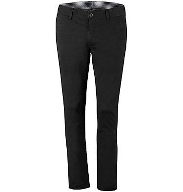 Men's Boulder Ridge™ Trousers , front