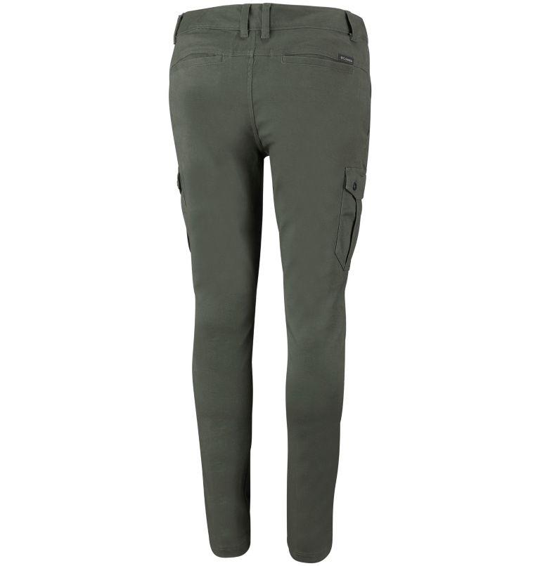 Men's Deschutes River™ Cargo Trousers Men's Deschutes River™ Cargo Trousers, back