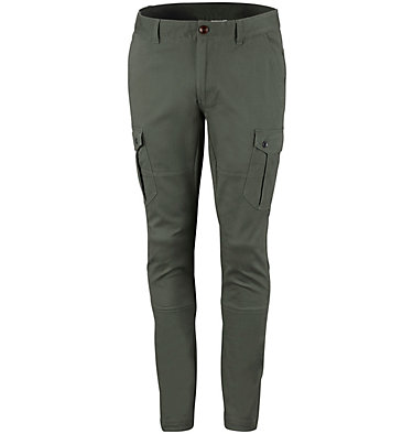Men's Deschutes River™ Cargo Trousers , front