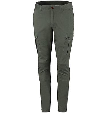 Men's Deschutes River™ Cargo Trousers Deschutes River™ Cargo Pant | 010 | 30, Peatmoss, front
