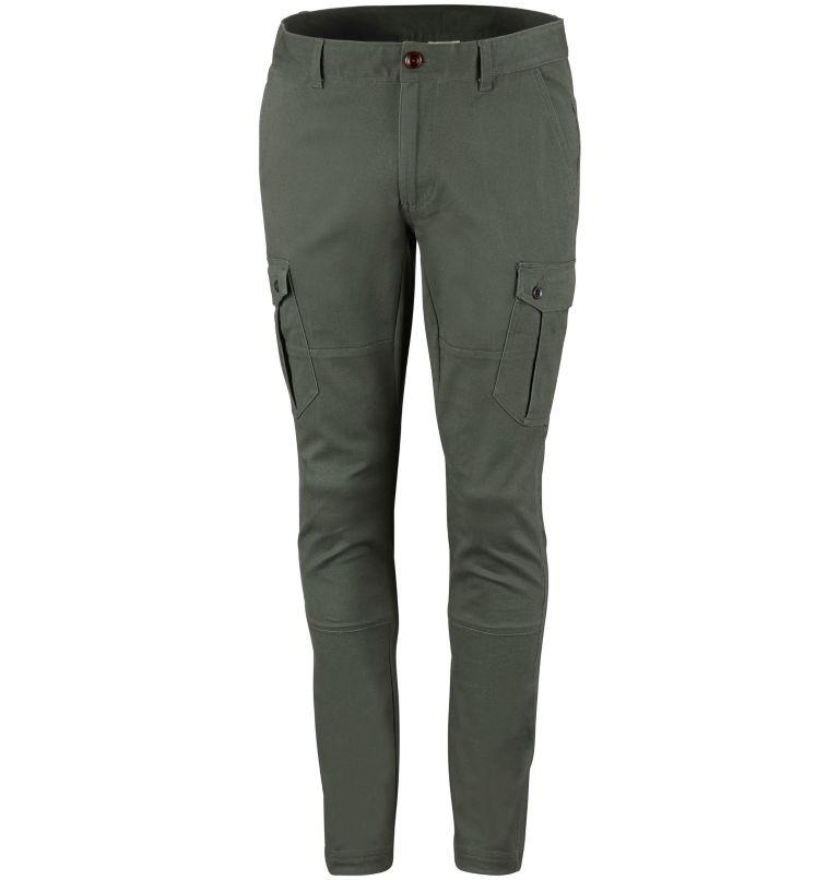 Men's Deschutes River™ Cargo Trousers Men's Deschutes River™ Cargo Trousers, front