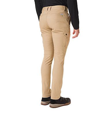 Men's Deschutes River™ Cargo Trousers Deschutes River™ Cargo Pant | 010 | 30, Crouton, back