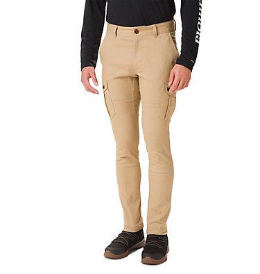 Men's Deschutes River™ Cargo Trousers Deschutes River™ Cargo Pant | 010 | 30, Crouton, front