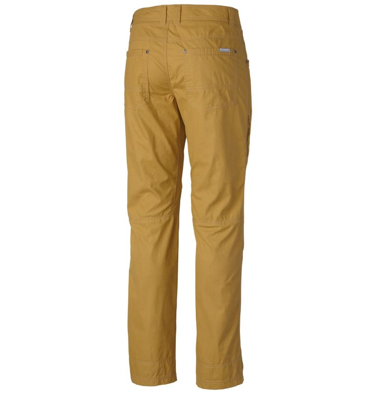 Pantalon 5 poches Chatfield Range™ Homme Pantalon 5poches Chatfield Range™ Homme, back