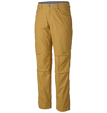Chatfield Range™ 5-Pocket Herrenhose , front