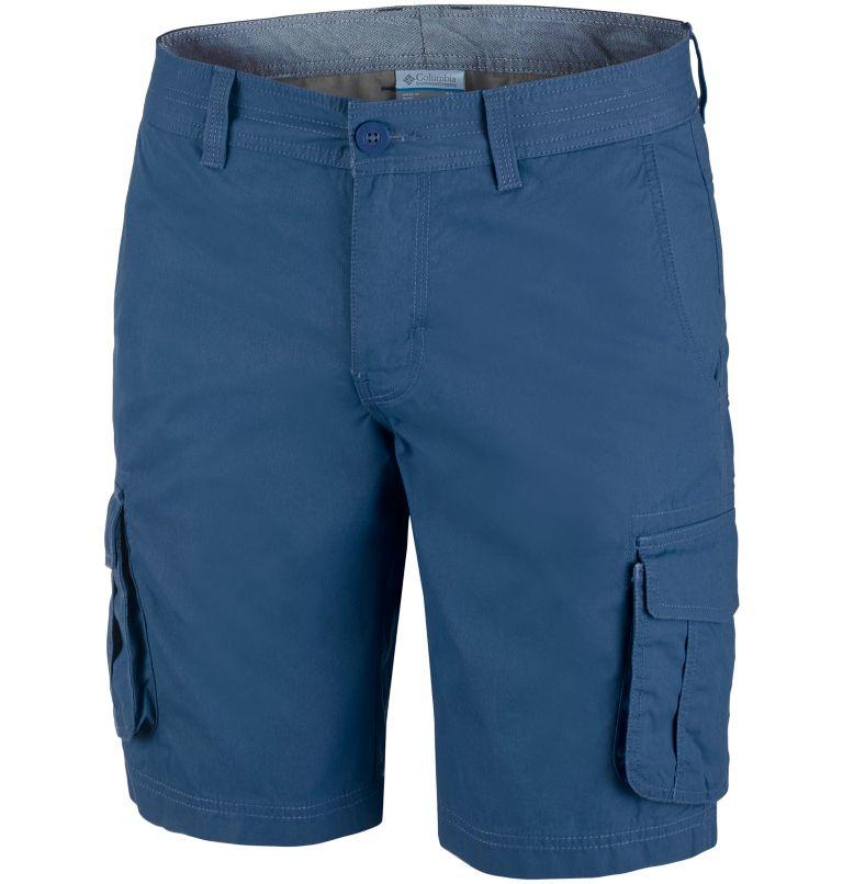 Shorts Chatfield Range™ para hombre Shorts Chatfield Range™ para hombre, front