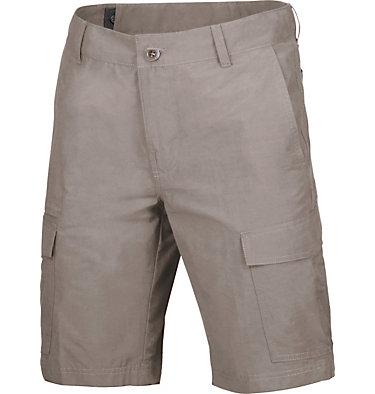 Paro Valley™IV Shorts für Herren  , front