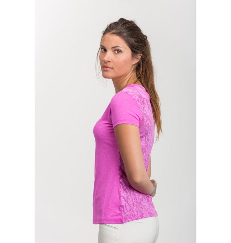 Women's Peak to Point™ Novelty Short Sleeve Shirt Women's Peak to Point™ Novelty Short Sleeve Shirt, a3